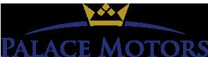 Palace Motors Ltd