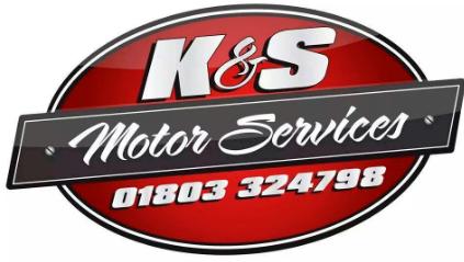 K & S MOTOR SERVICES LTD