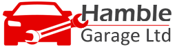 HAMBLE GARAGE LIMITED