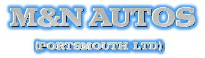 M&N Autos Ltd (Portsmouth)