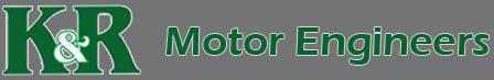 K & R Motors
