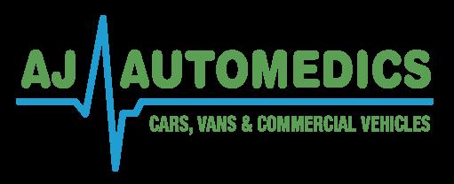 A J Automedics