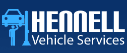 Hennell Vehicle Services Ltd