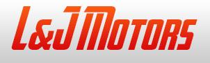 L & J Motors
