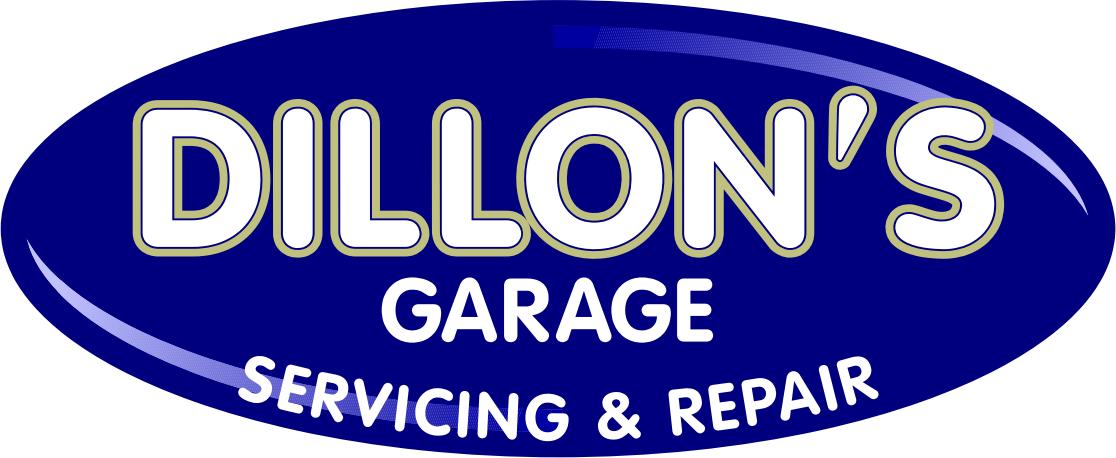 Dillons Garage