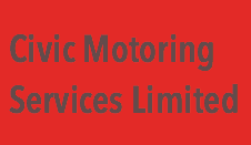 Civic Motoring Services Limited