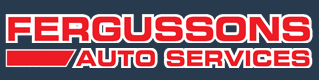 Fergussons Auto Services (Sutton)