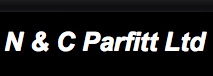 N & C Parfitt Ltd