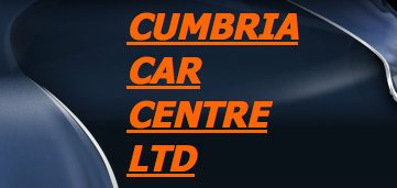 Cumbria Car Centre