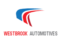 Westbrook Automotives