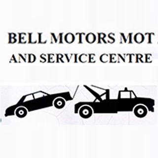 BELL MOTORS