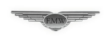 FENN MOTOR WORKS LTD
