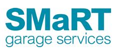 Smart Garage Services