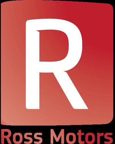 Ross Motors