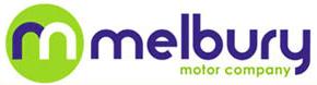 Melbury Motor Company
