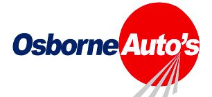 Osborne Autos
