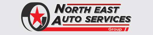 North East Auto Services (Middlesbrough)