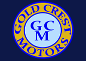 Gold Crest Motors Ltd