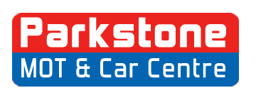 Parkstone MOT Ltd