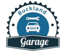 buckland garage