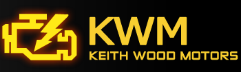 Keith Wood Motors