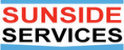 Sunside Service Station ,Bosch car service.