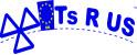Mots R Us Ltd