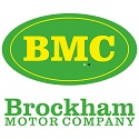 Brockham Motor company