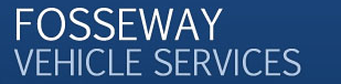 FOSSEWAY VEHICLE SERVICES LTD