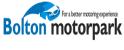 Bolton Motor Park Fiat