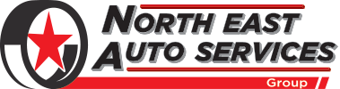 North East Auto Services Group