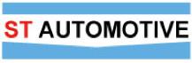 S T Automotive