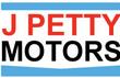 J Petty Motors