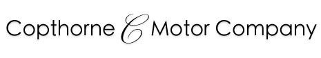 Copthorne Motor Company