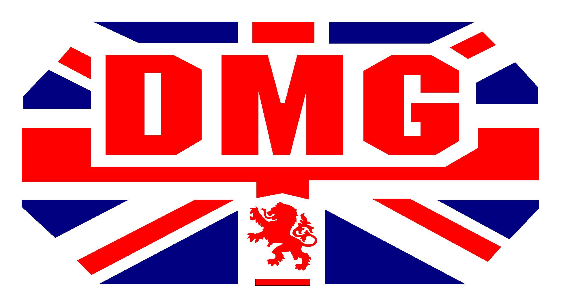 DMG Auto's
