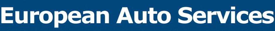European Auto Services
