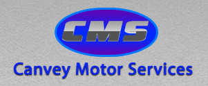 Canvey Motor Services