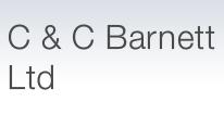 C&C Barnett