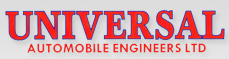 UNIVERSAL AUTOMOBILE ENGINEERS LTD