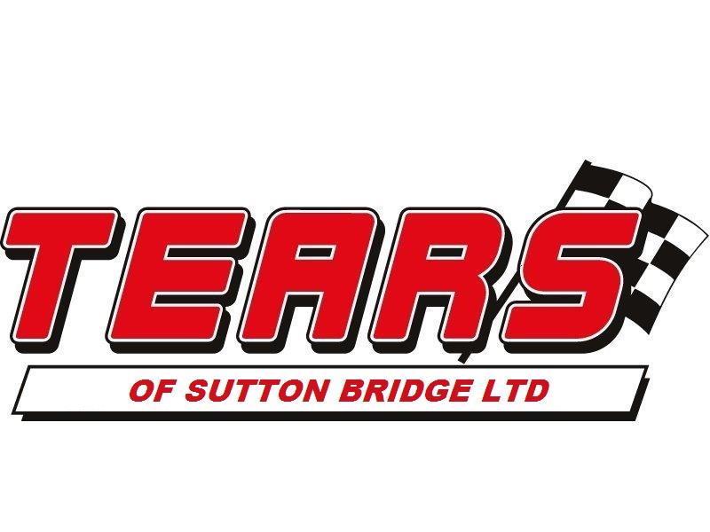 Tears Of Sutton Bridge Ltd