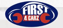FIRST 4 CARZ