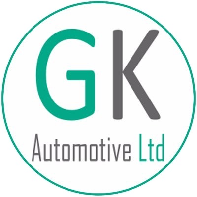 GK Automotive Ltd