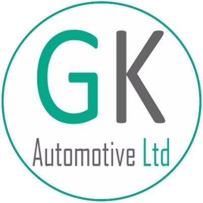 GK Automotive Ltd