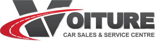 Voiture Ltd