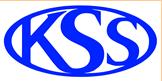 Kelsall Service Station
