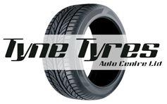 Tyne Tyres Ltd