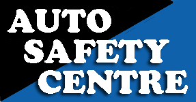 AutoSafetyCentre - Widnes  Offers