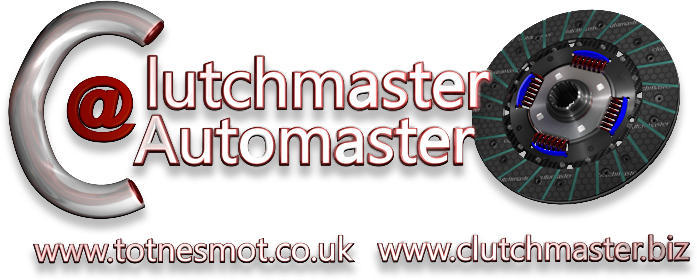 ClutchMaster Automaster