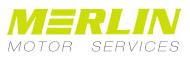 Merlin Motors