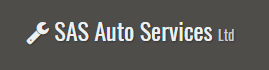 SACRISTON AUTO SERVICES LTD